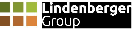 The Lindenberger Group Logo